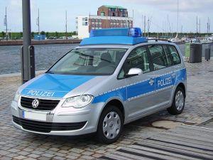 640px-VW_Polizeiwagen